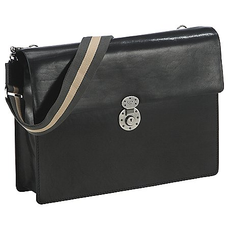 Golden Head Colorado Classic Business Bag 40 cm