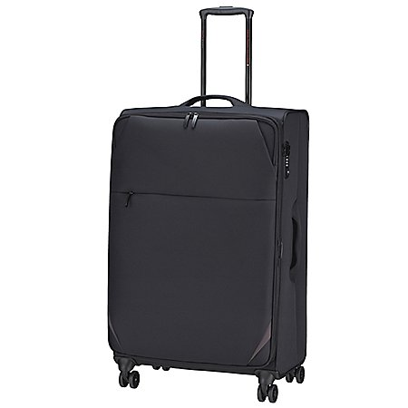 Pack Easy Elite 4-Rollen-Trolley 67 cm