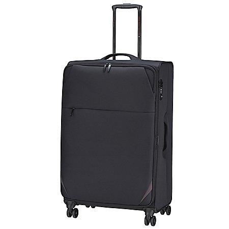 Pack Easy Elite 4-Rollen-Trolley 78 cm