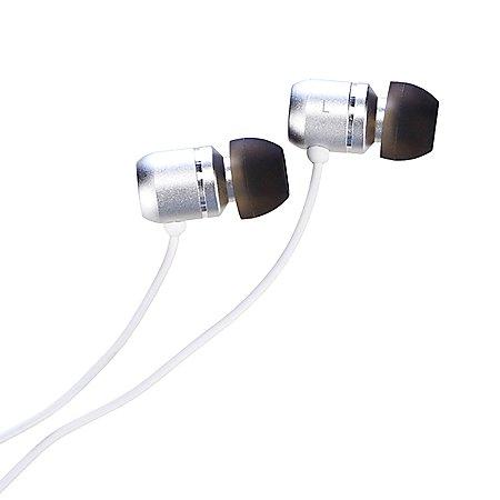 Design Go Reisezubehör Mobile Control Kopfhörer