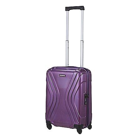 American Tourister Vivotec 4-Rollen-Kabinentrolley 55 cm