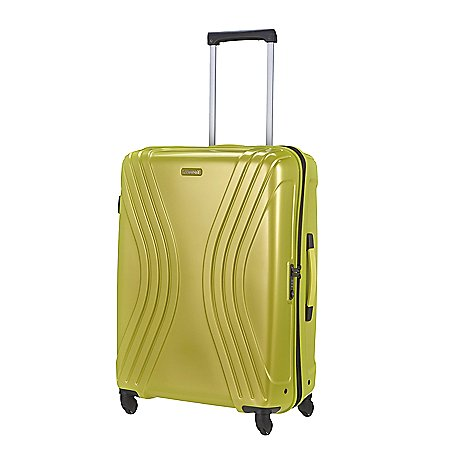 American Tourister Vivotec 4-Rollen-Trolley 75 cm