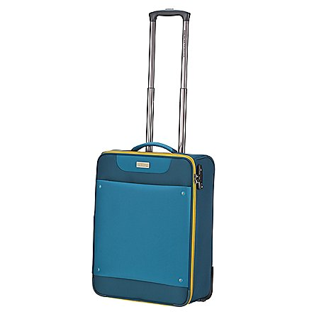 American Tourister Ocean Grove 2-Rollen-Bordtrolley 50 cm