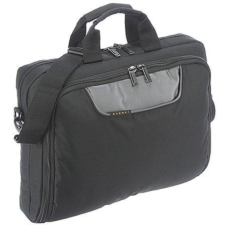 Everki Business Advance Notebooktasche 40 cm