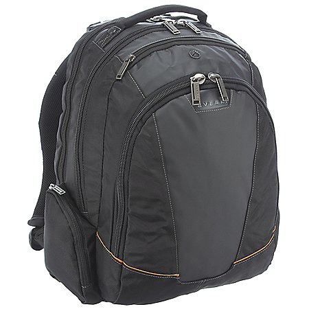 Everki Business Flight Laptoprucksack 45 cm