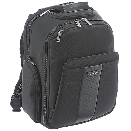 Everki Business Versa Laptoprucksack 43 cm