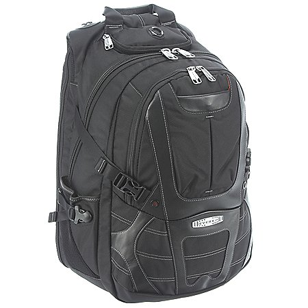 Everki Business Concept Laptoprucksack 50 cm