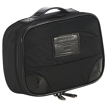 Samsonite Thallo Cosmetic Cases Make-Up Pouch Kosmetiktasche 19 cm