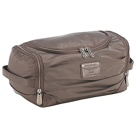 Samsonite Thallo Cosmetic Cases Cosmetic Bag 26 cm