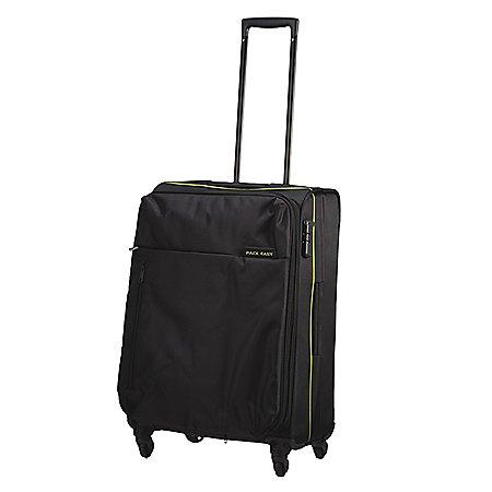 Pack Easy Dakar 4-Rollen-Trolley 65 cm