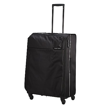 Pack Easy Dakar 4-Rollen-Trolley 77 cm