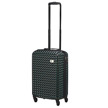 Pack Easy Dolce 4-Rollen-Bord-Trolley 55 cm