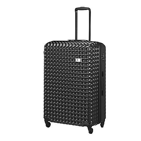 Pack Easy Dolce 4-Rollen-Trolley 66 cm