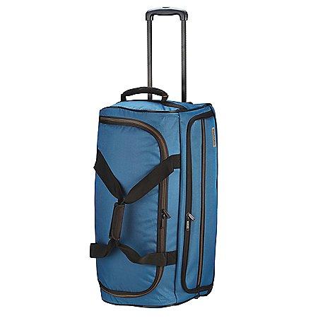 Travelite Basics Reisetasche auf Rollen 70 cm