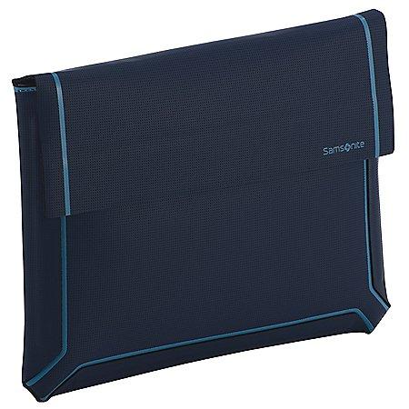 Samsonite Thermo Tech Laptophülle 34 cm