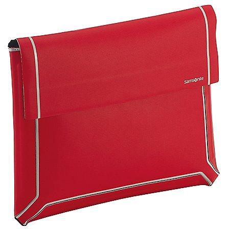 Samsonite Thermo Tech Laptoph�lle 38 cm