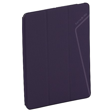 Samsonite Thermo Tech iPad Portfolio Tableth�lle 24 cm