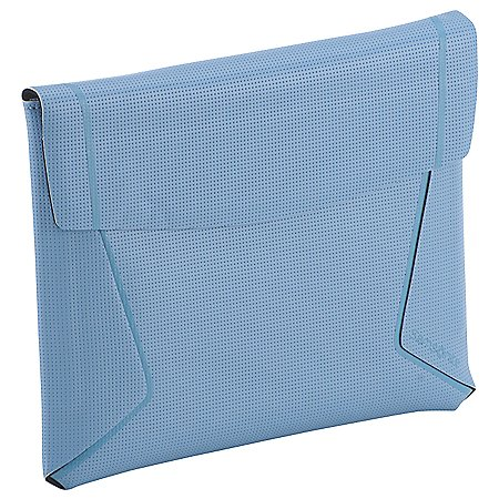 Samsonite Thermo Tech iPad Hülle 24 cm