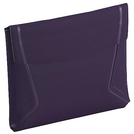 Samsonite Thermo Tech Macbook Air Sleeve 30 cm