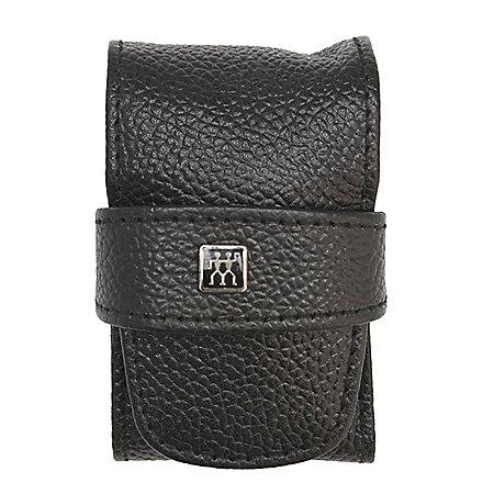 Zwilling Twinox Asian Competence Taschen-Etui 2-tlg. 7 cm