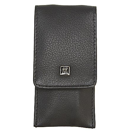 Zwilling Twinox Asian Competence Taschen-Etui 3-tlg. 10 cm