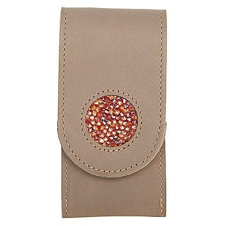 Zwilling Twinox Crystal badge Taschen-Etui 3-tlg. 10 cm