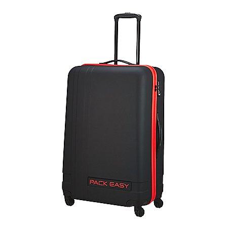 Pack Easy Dali 4-Rollen-Trolley 65 cm