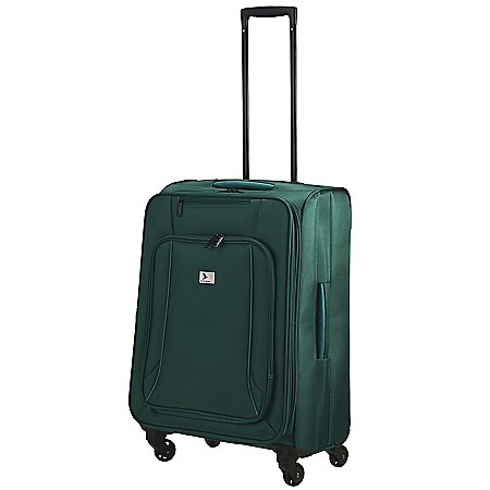 Pack Easy Como 4-Rollen-Trolley 66 cm