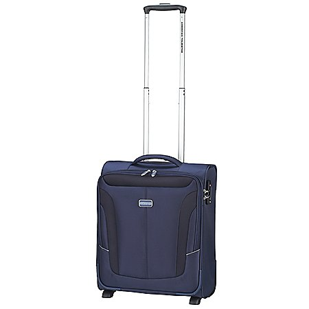American Tourister Coral Bay 2-Rollen-Kabinentrolley 50 cm
