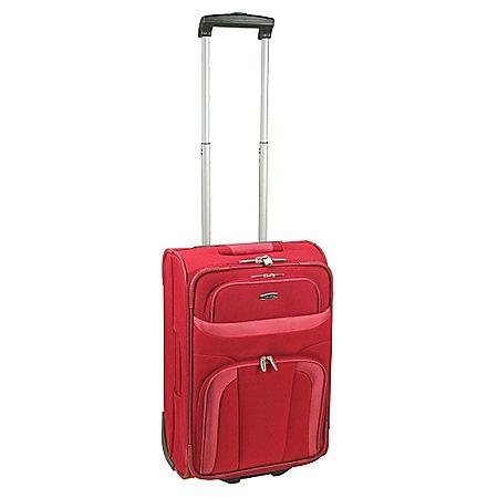 Travelite Orlando 2 Rollentrolley 53 cm