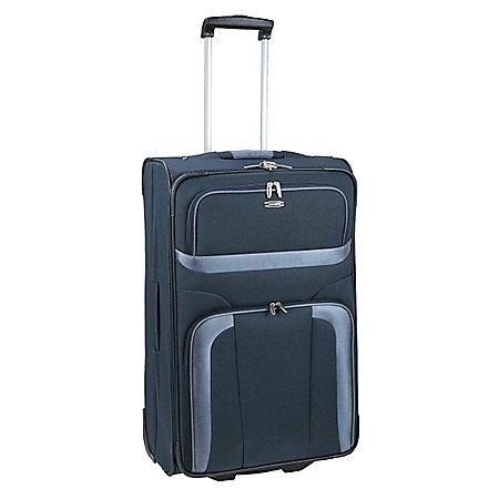 Travelite Orlando 2 Rollentrolley 63 cm