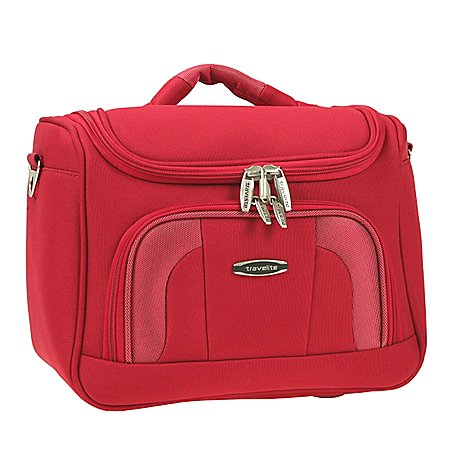 Travelite Orlando Beauty Case 36 cm
