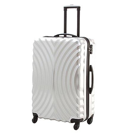 Pack Easy Boa 4-Rollen-Trolley 67 cm