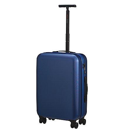 Pack Easy Simply 4-Rollen-Trolley 66 cm