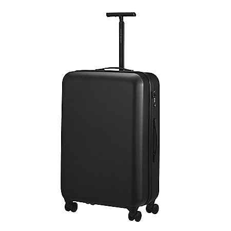 Pack Easy Simply 4-Rollen-Trolley 77 cm