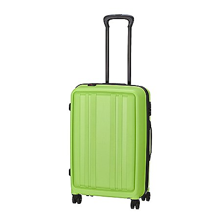 Pack Easy Doha 4-Rollen-Trolley 65 cm