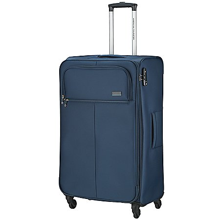 American Tourister Atlanta Heights 4-Rollen-Trolley 67 cm