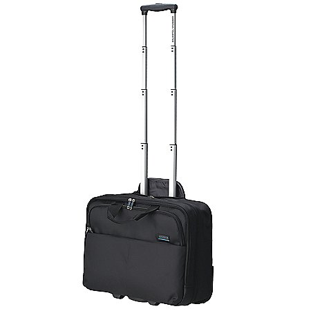 American Tourister Atlanta Heights Tote Mobiles Office 44 cm