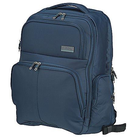 American Tourister Atlanta Heights Backpack Laptoprucksack 44 cm