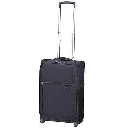 Samsonite Uplite Upright 2-Rollen-Kabinentrolley 55 cm
