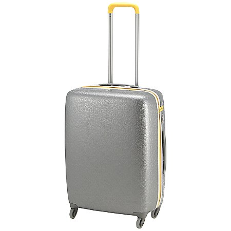 FPM Saint-Jacques By Marcel Wanders 4-Rollen-Trolley 67 cm