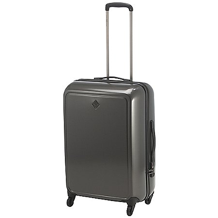 FPM Levity by FPM Design 4-Rollen-Trolley 67 cm