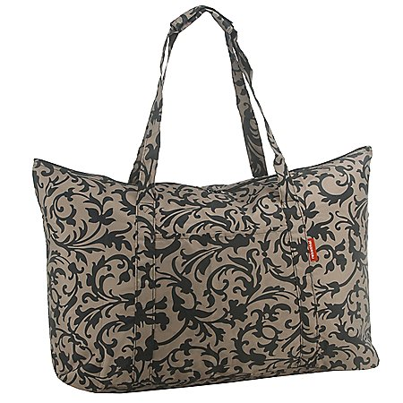 Reisenthel Shopping Mini Maxi Travelbag 65 cm