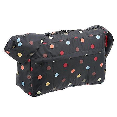 Reisenthel Shopping Mini Maxi Citybag Umhängetasche 38 cm