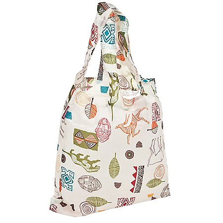 Reisenthel Shopping Mini Maxi Shopper Einkaufstasche 43 cm