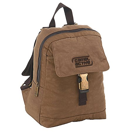Camel Active Journey Rucksack 31 cm