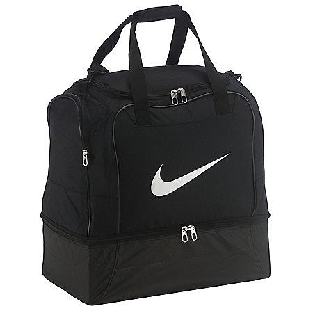 Nike Team Hardcase Sporttasche 50 cm