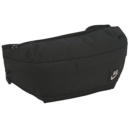 Nike Hood Waistpack Gürteltasche 45 cm