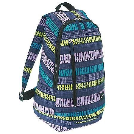 Nike Women Backpack Rucksack 44 cm
