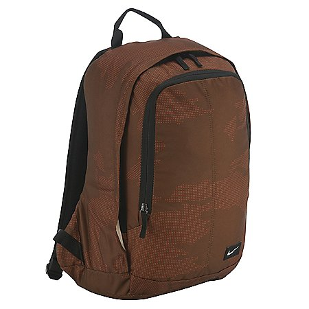 Nike Hayward 25M Backpack Laptoprucksack 47 cm